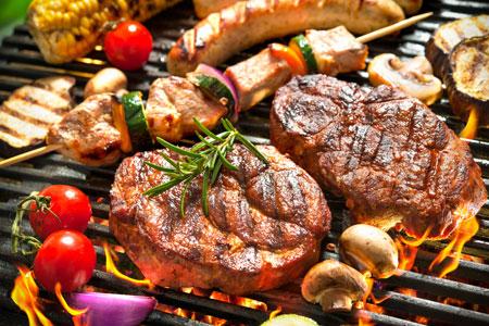 Culinair-nika-actief-anker-merselo-bbq