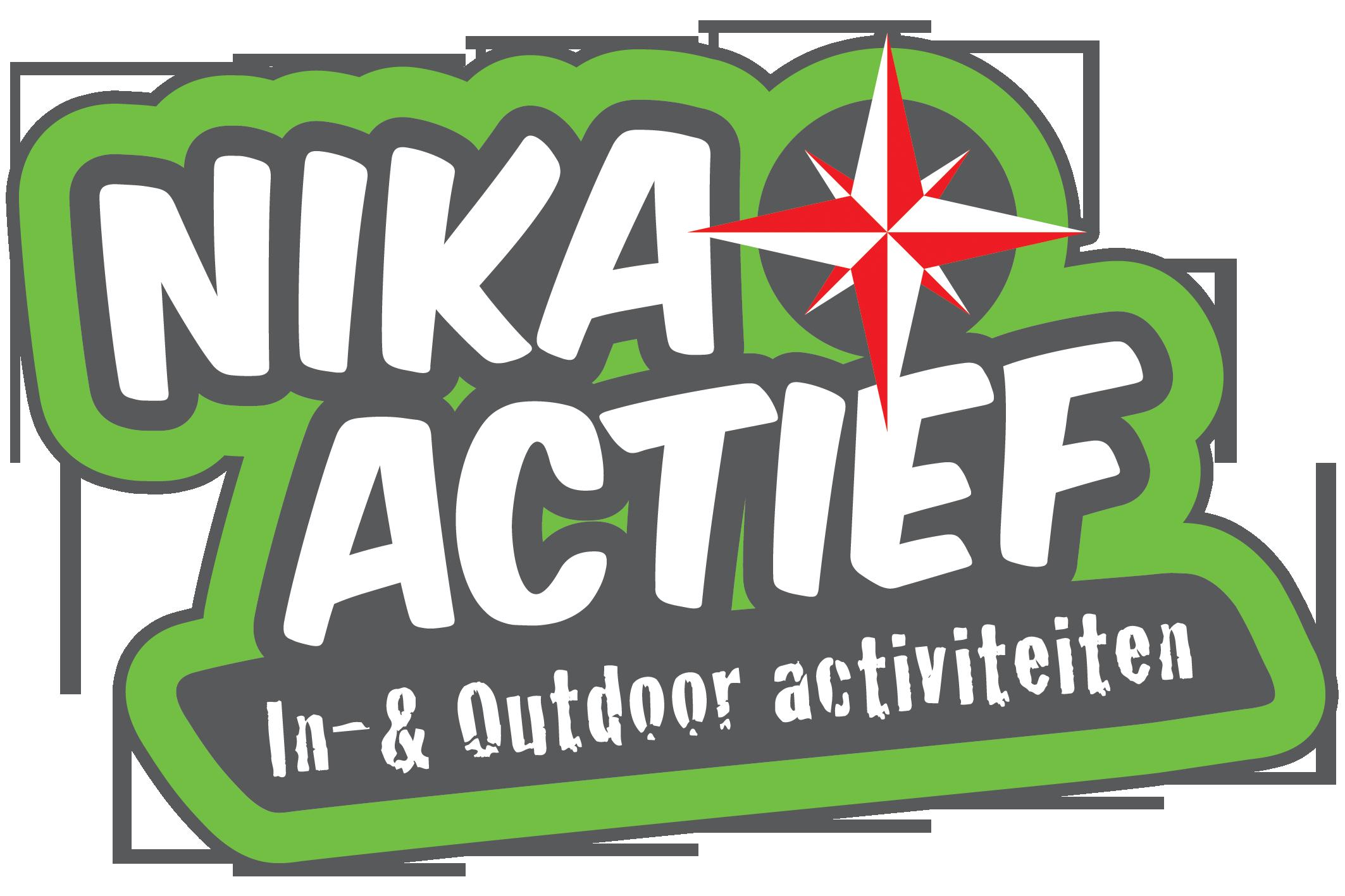 Nika Actief