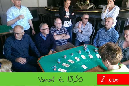 Nika-actief-casino