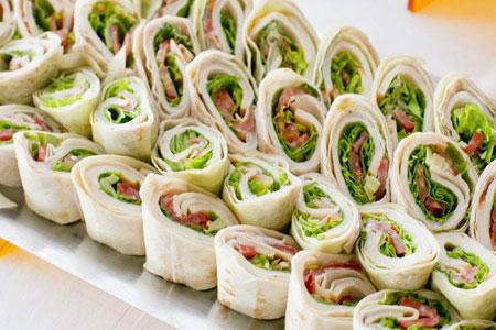 Culinair-nika-actief-anker-merselor-tapas