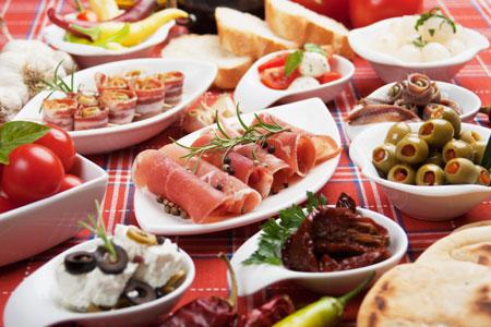 Culinair-nika-actief-anker-merselor-tapas2