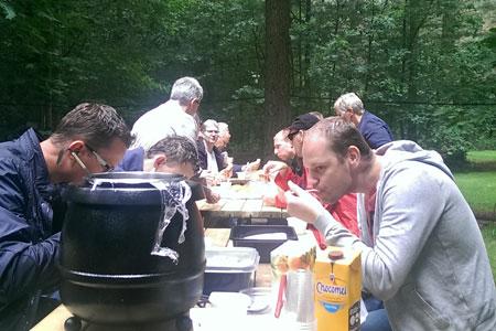 Culinair-nika-actief-outdoor-terrein
